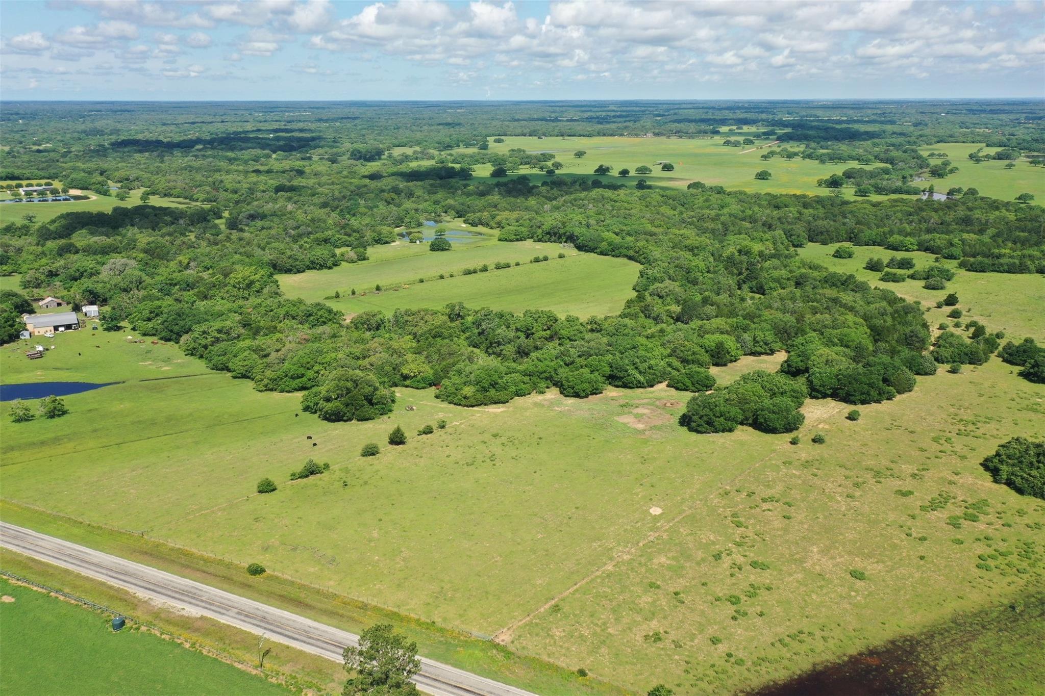 000 Fm Rd 949 Property Photo