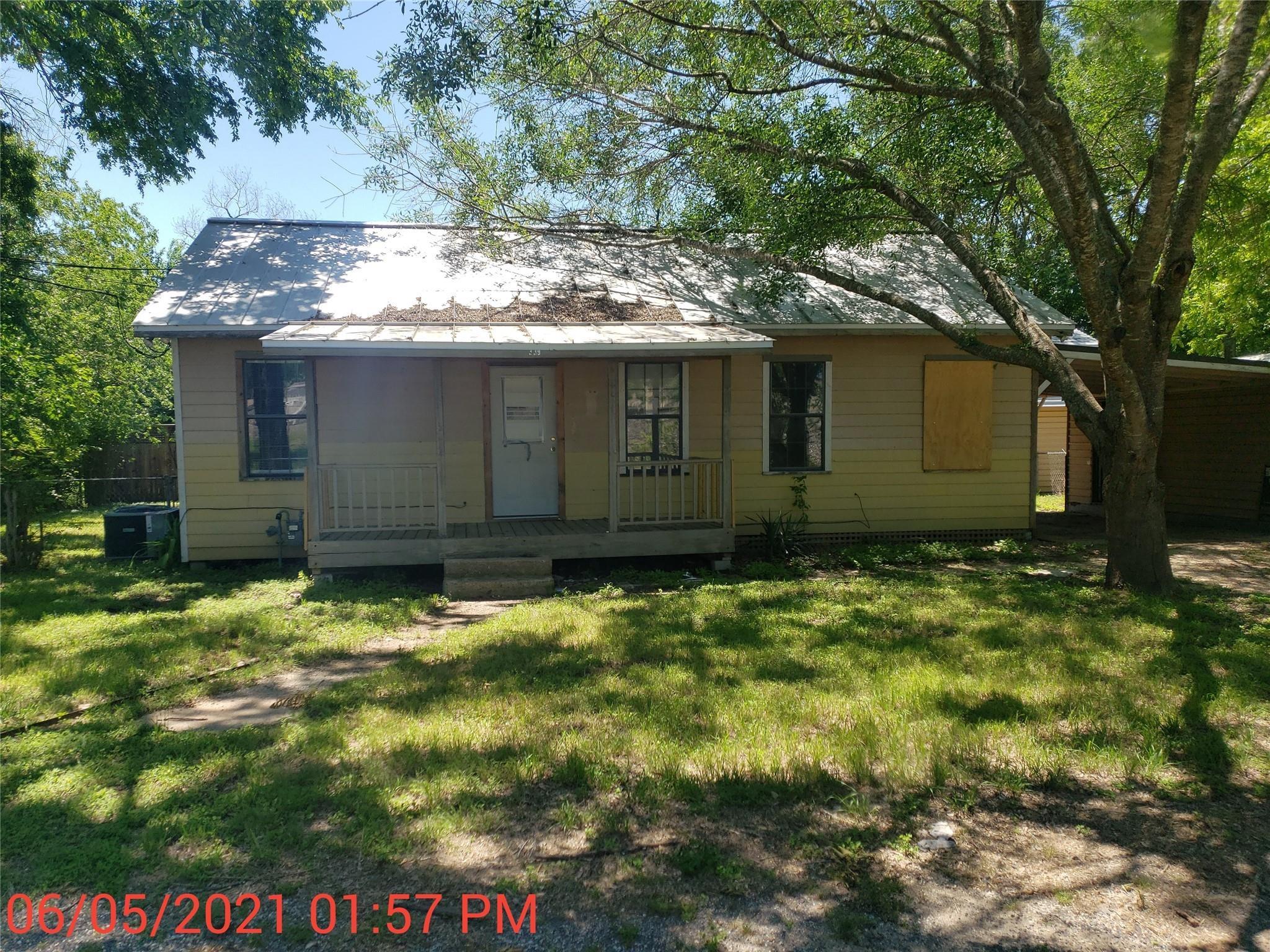 339 N Water Street Property Photo 1