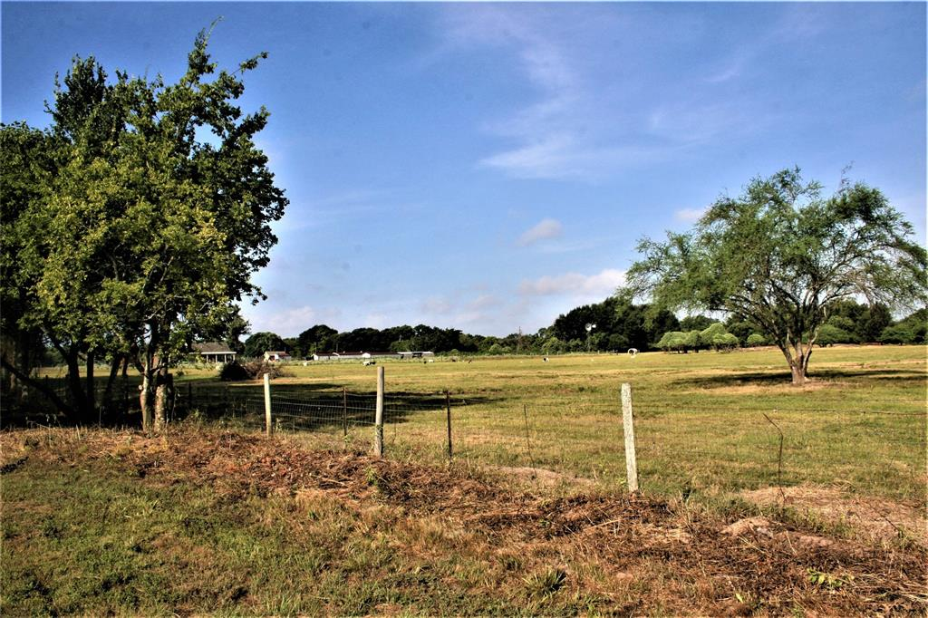 15631 Fm 1458 Property Photo - San Felipe, TX real estate listing