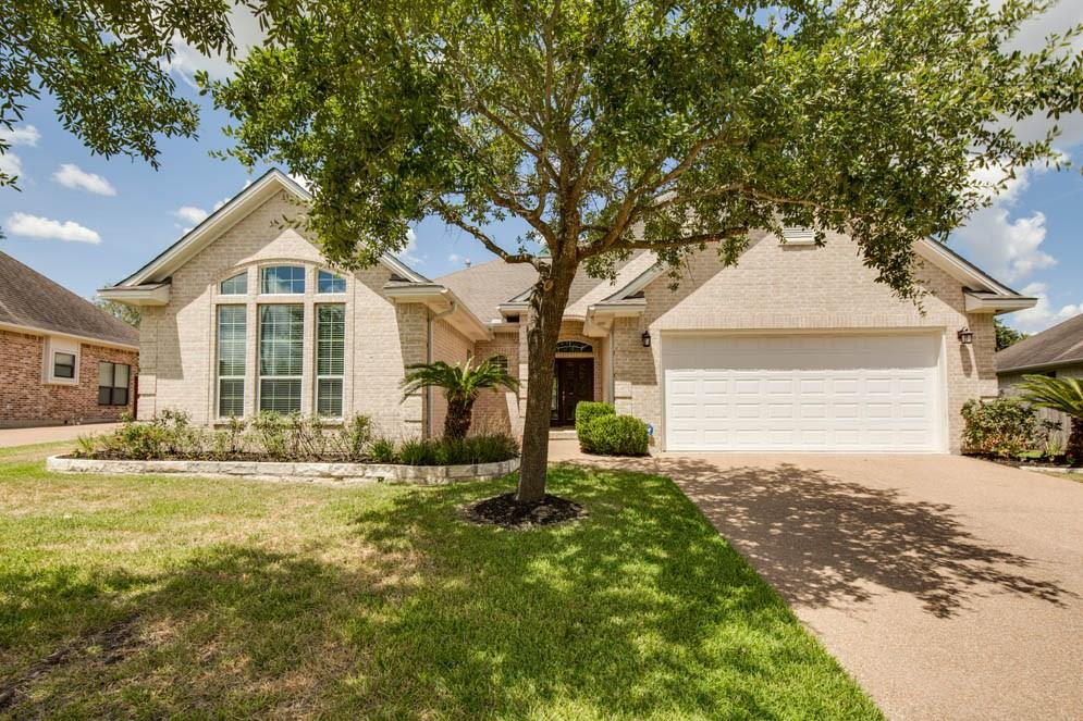 Brazos County Real Estate Listings Main Image