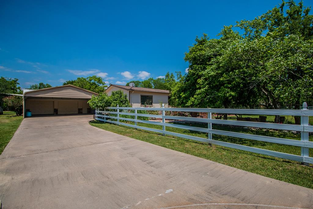 2803 Louis Road, Crosby, TX 77532 - Crosby, TX real estate listing