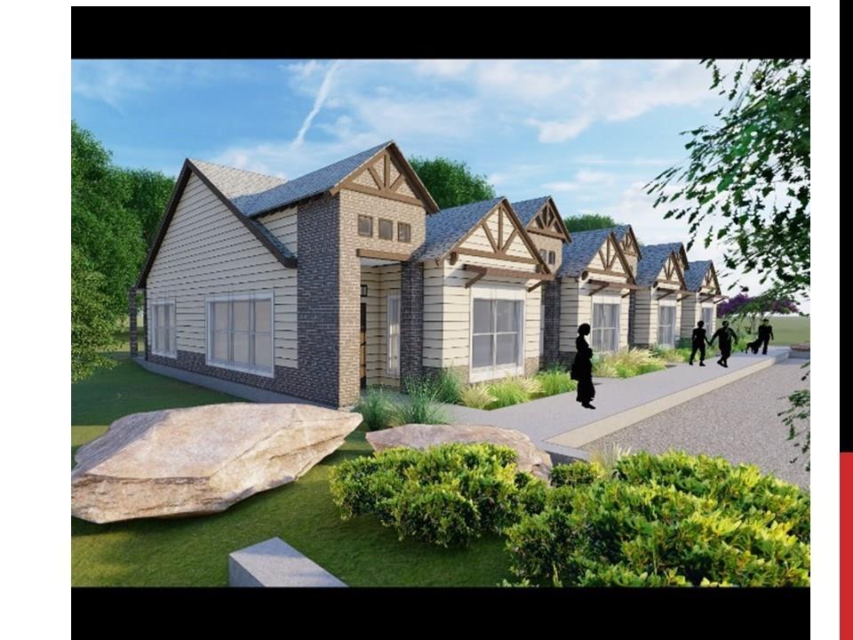 10317 Lake Rd #13 Property Photo - Houston, TX real estate listing