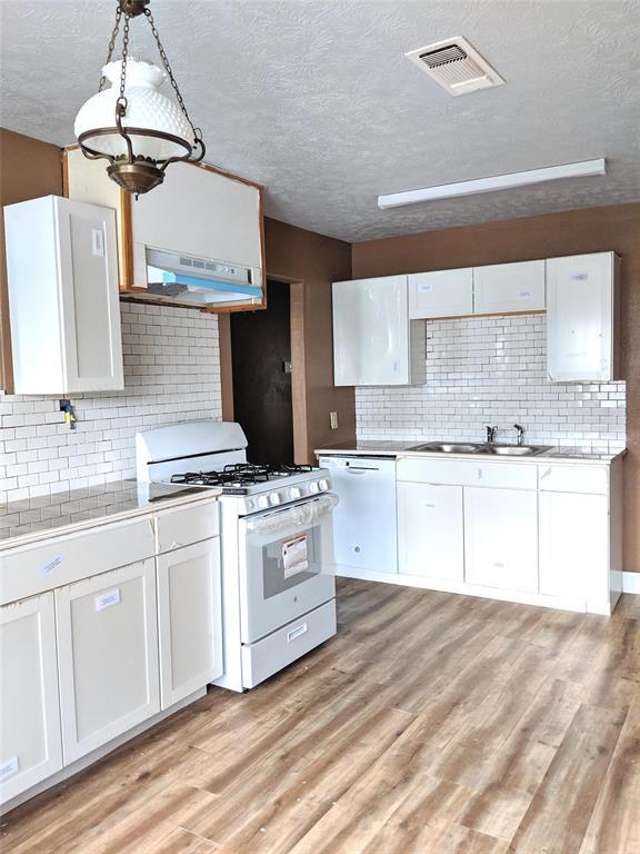 5017 Waco Avenue Property Photo - Port Arthur, TX real estate listing