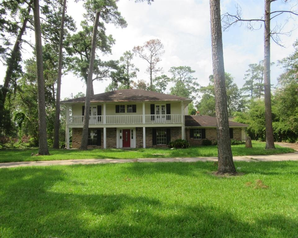 1019 Shore Acres Boulevard, Shoreacres, TX 77571 - Shoreacres, TX real estate listing