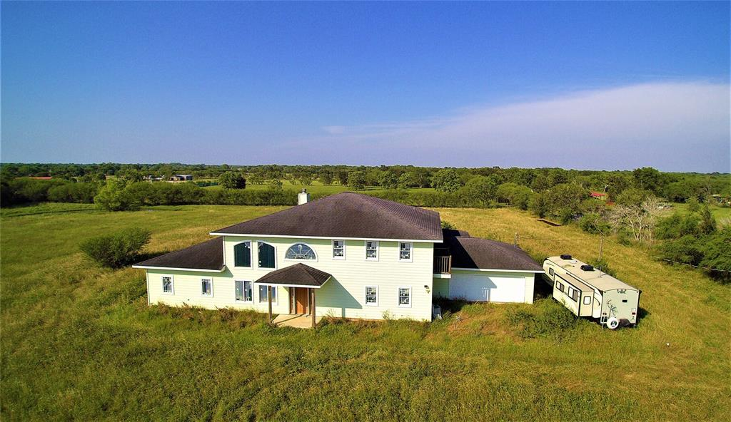 1900 Lezak Road Property Photo - Sealy, TX real estate listing