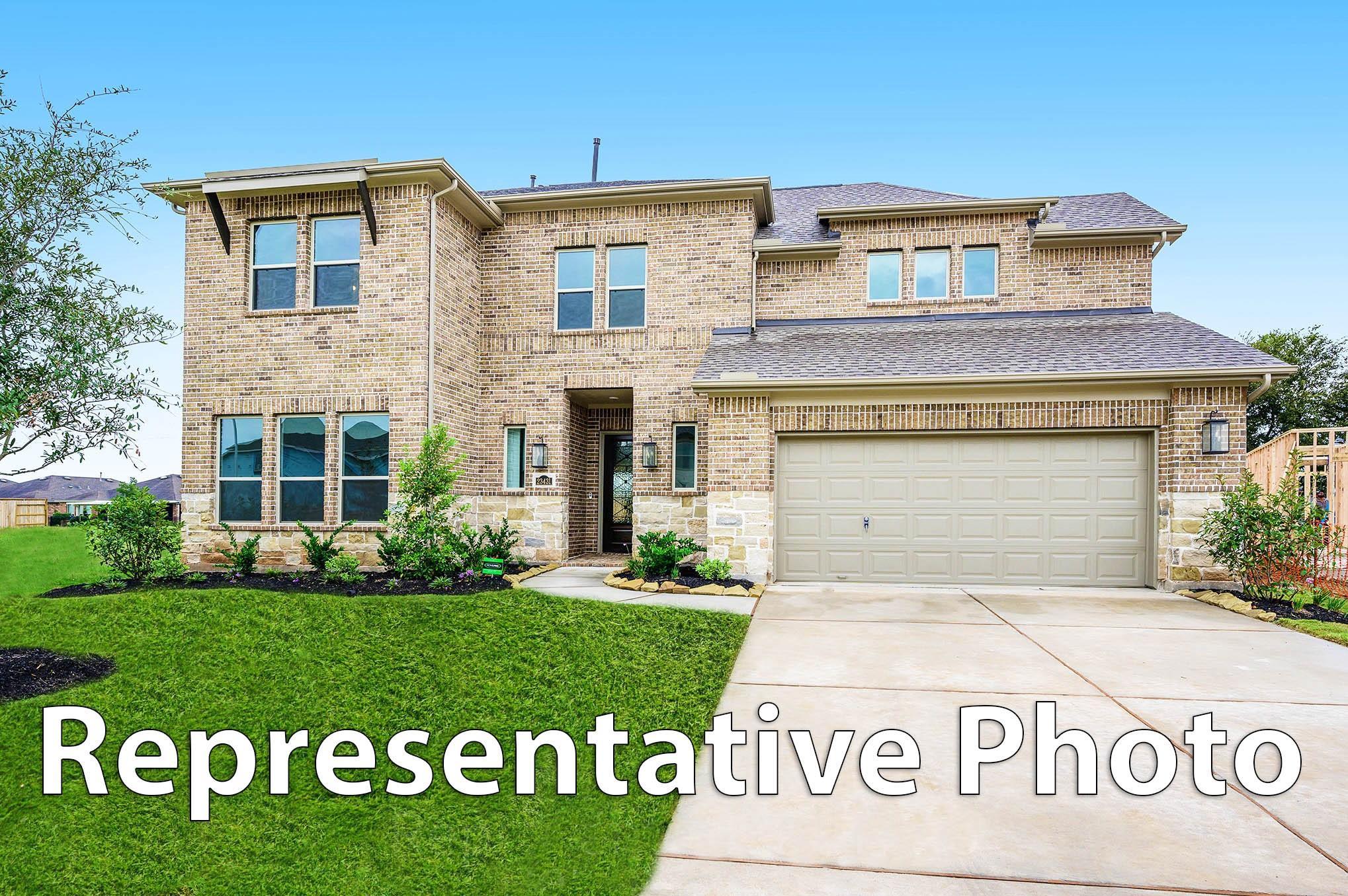 12710 Playa Cove Lane Property Photo