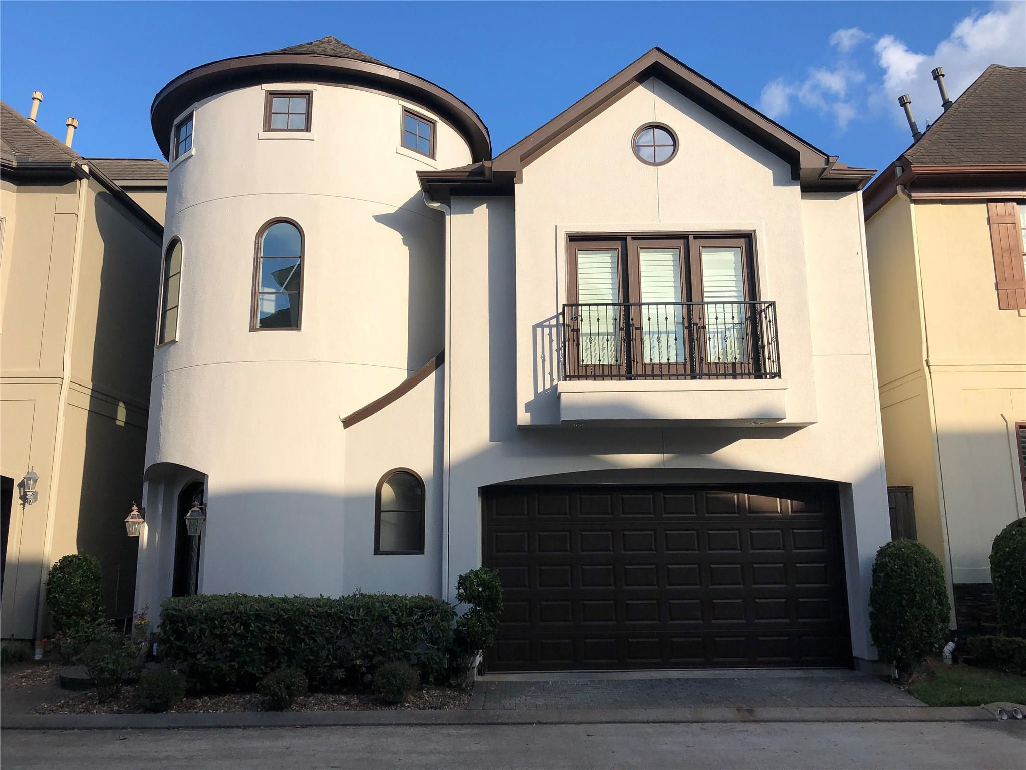 6315 E Mystic Meadow Property Photo - Houston, TX real estate listing