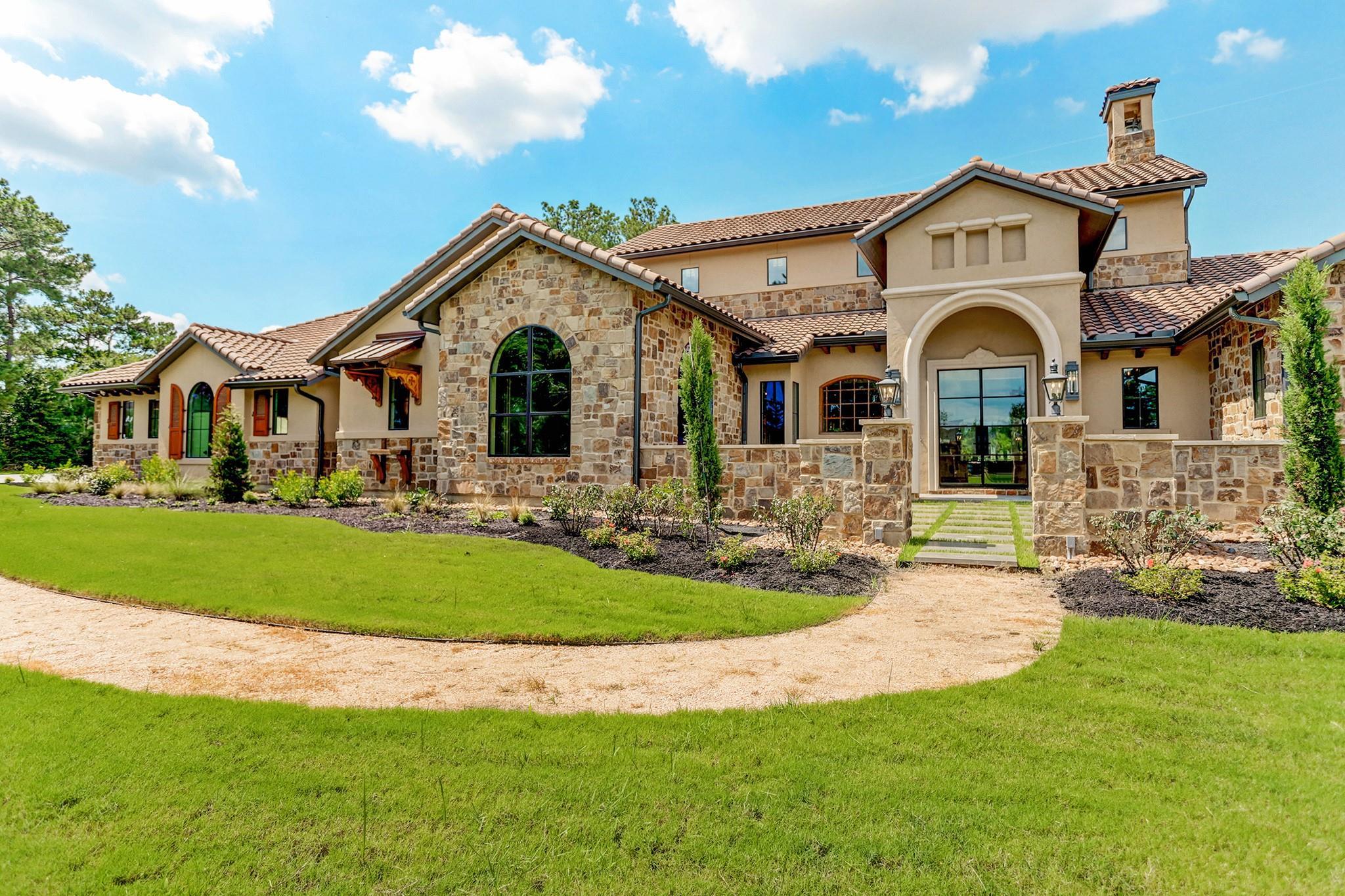 41 Willowcreek Ranch Road Property Photo 1