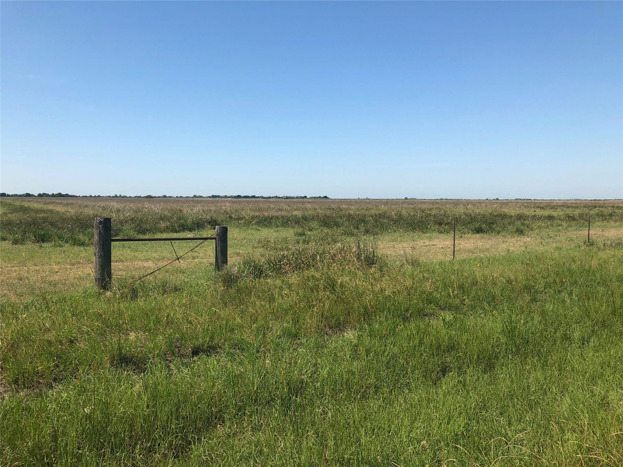 00 FM 529 Property Photo - Brookshire, TX real estate listing