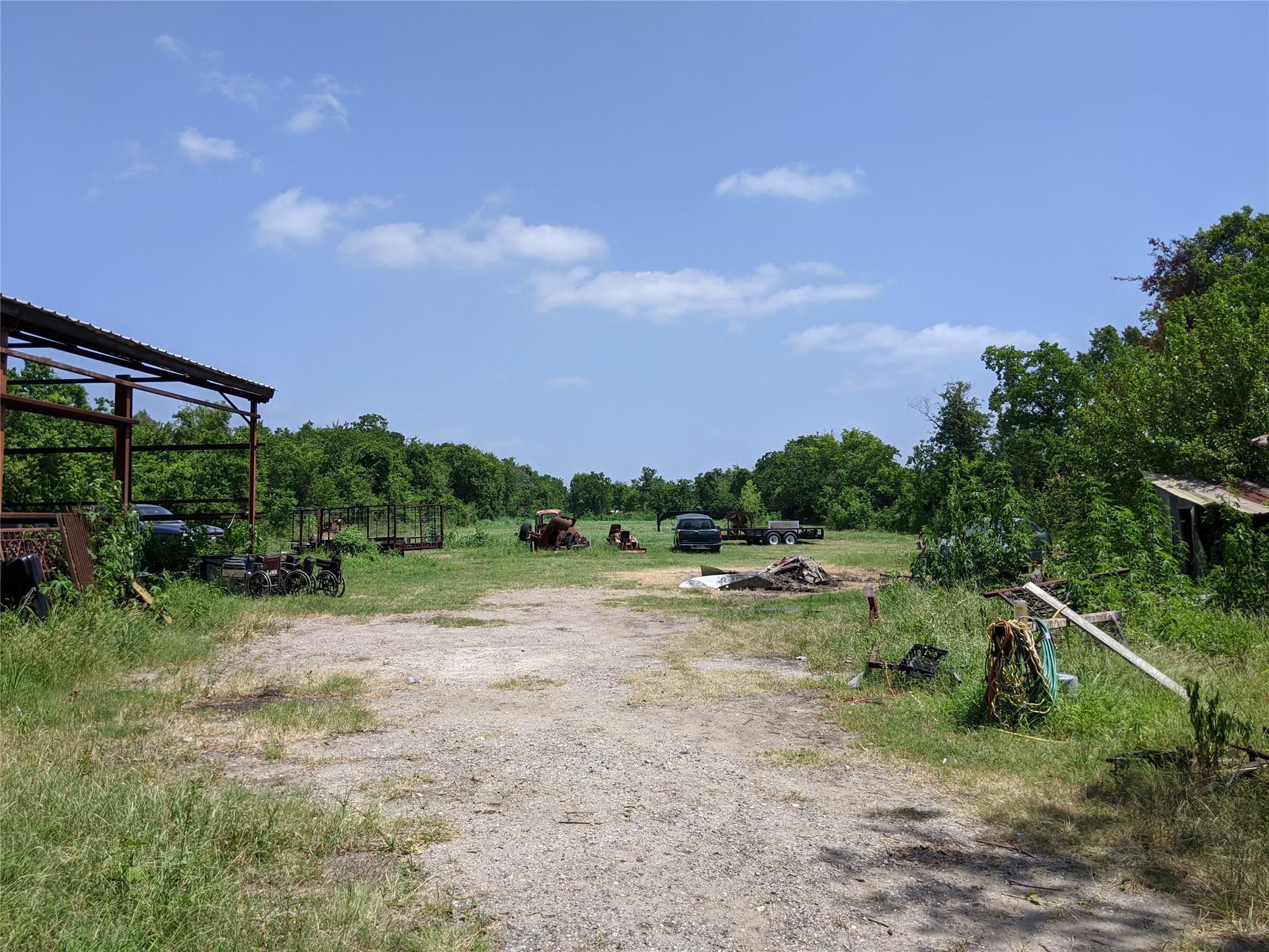5322 W Cedar Bayou Lynchburg Road Property Photo - Baytown, TX real estate listing