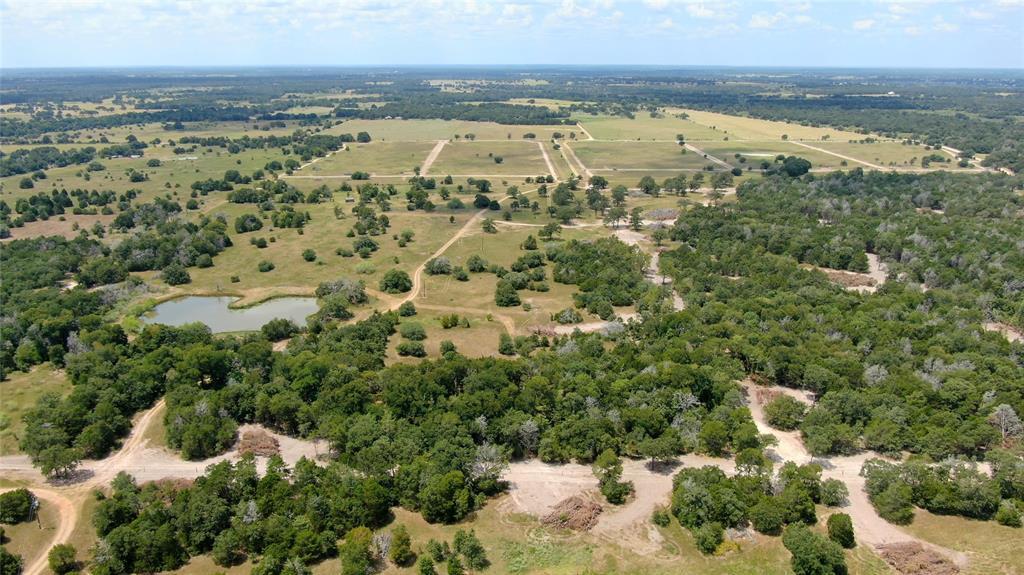 2580 Goehring Road, Ledbetter, TX 78946 - Ledbetter, TX real estate listing