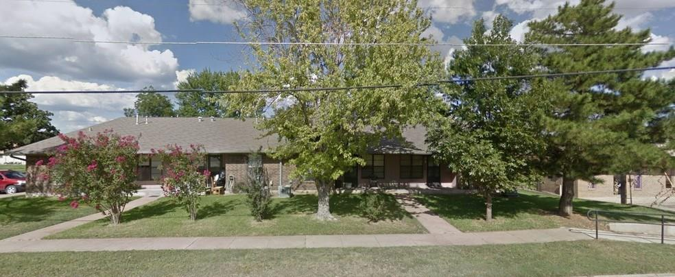 Stephenville Real Estate Listings Main Image