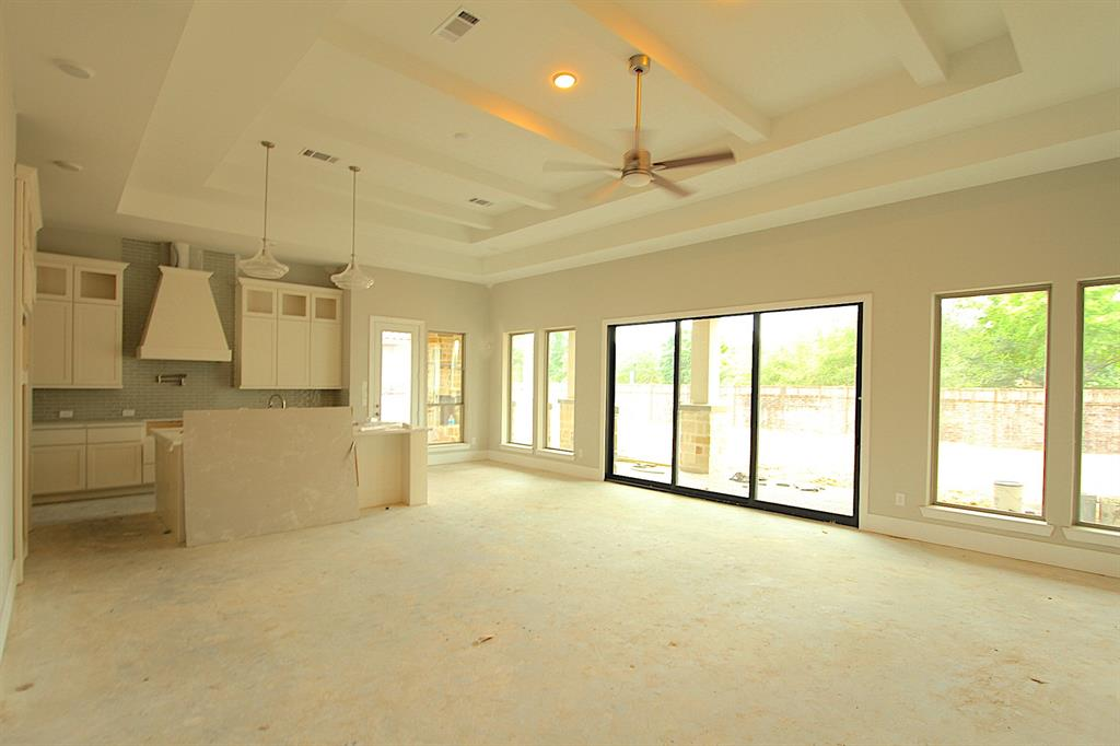 2771 San Nicolo Lane Property Photo - League City, TX real estate listing