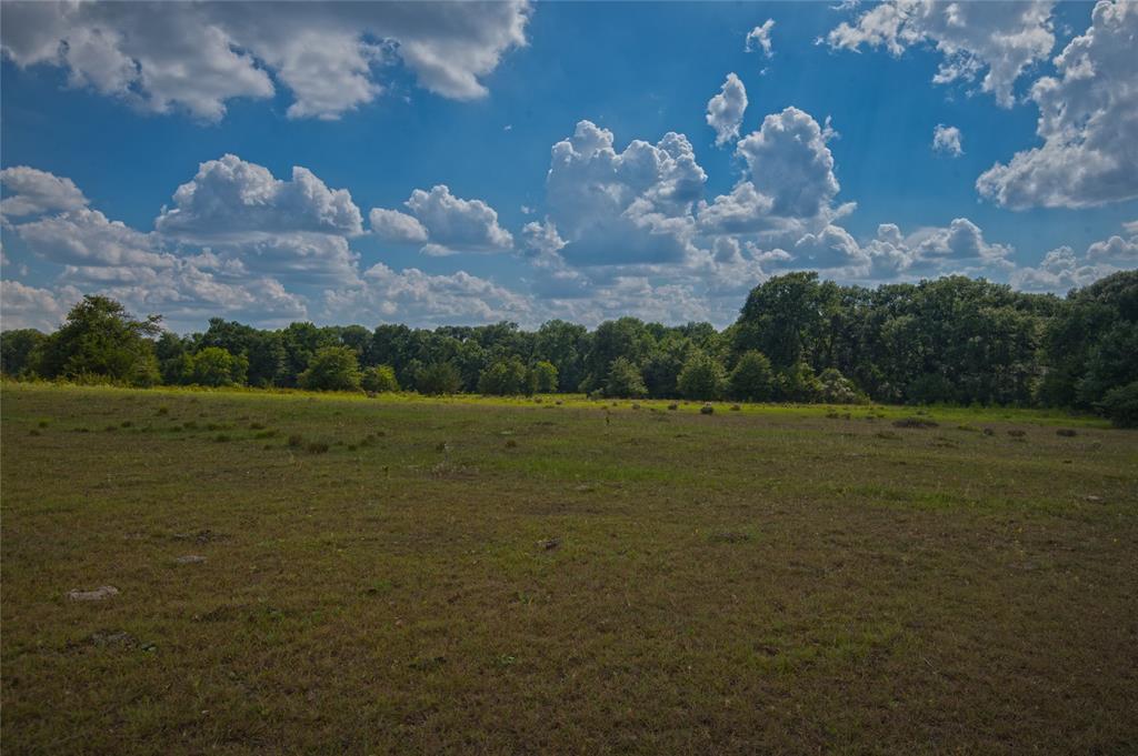 0 Old Mill Creek Road, Brenham, TX 77833 - Brenham, TX real estate listing