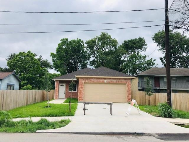 405 Tennessee St Street Property Photo