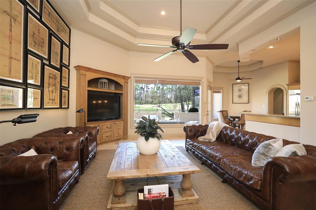 3018 Serena Vista Way, Houston, TX 77068 - Houston, TX real estate listing