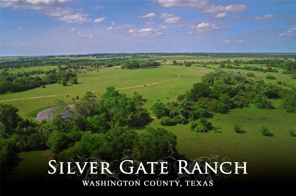 10029 Palestine Road, Brenham, TX 77833 - Brenham, TX real estate listing