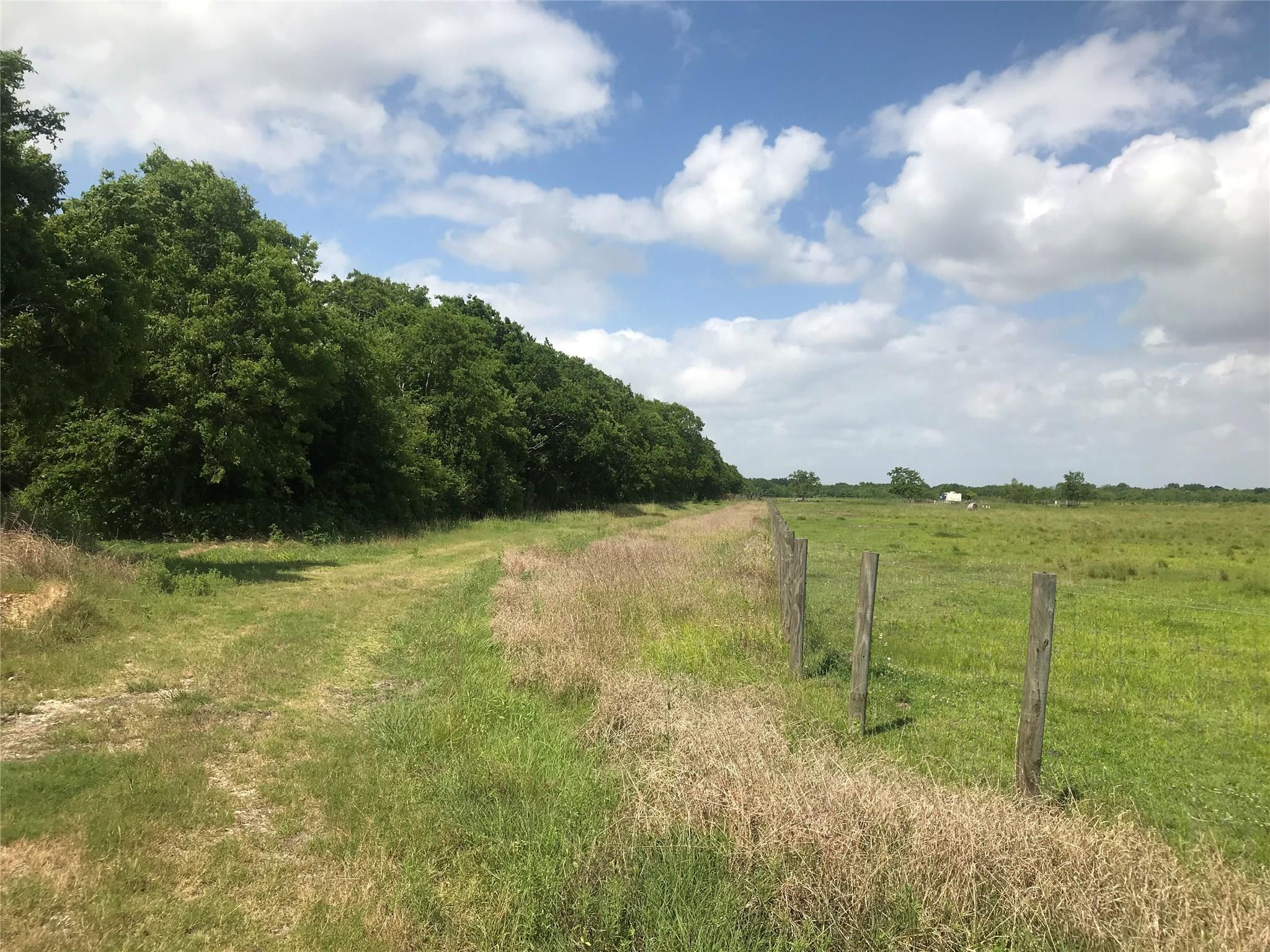 0 County Road 184 Property Photo
