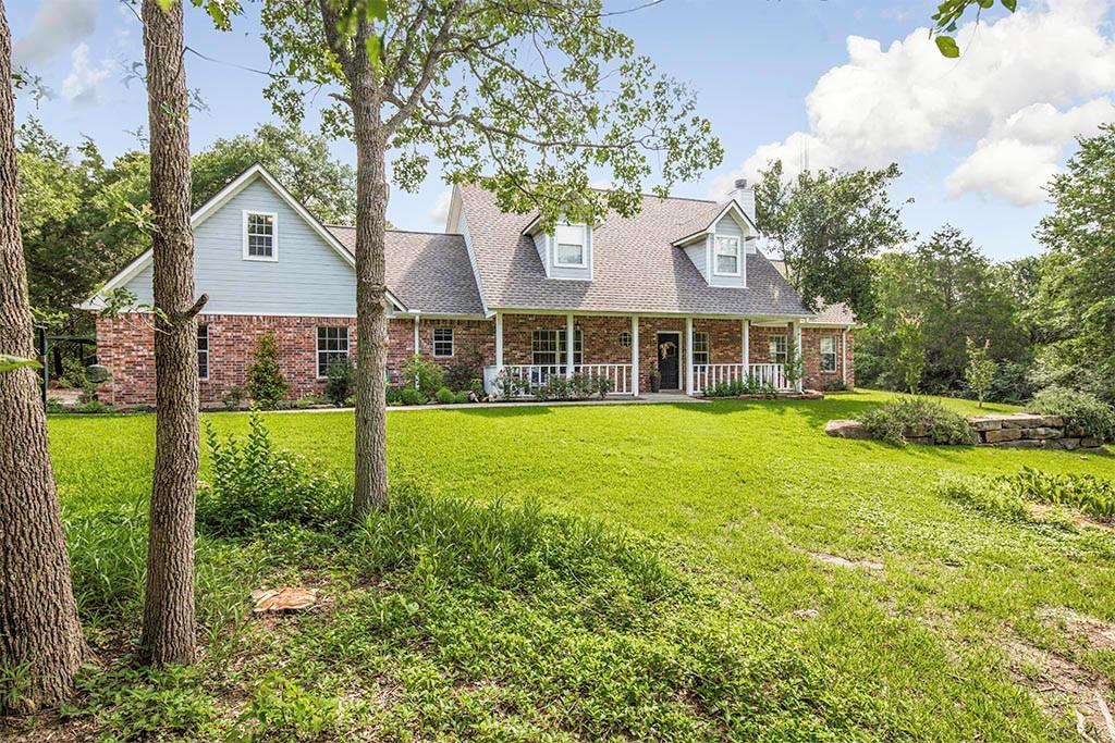 12313 Hopes Creek Road, College Station, TX 77845 - College Station, TX real estate listing