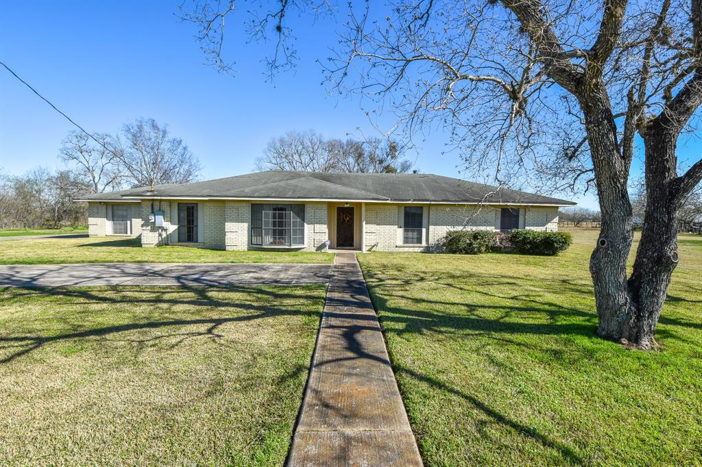 7536 Buller Road Property Photo - Brookshire, TX real estate listing