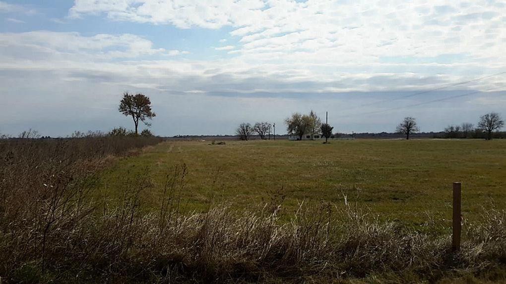 0000 Powell Point School Rd Road, Beasley, TX 77417 - Beasley, TX real estate listing