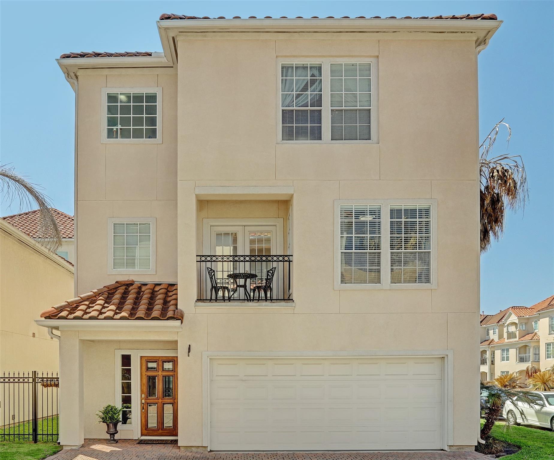 6106 S Arrowana Lane Property Photo