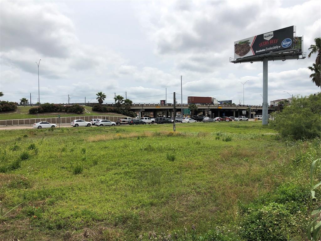 6020 Broadway, Galveston, TX 77551 - Galveston, TX real estate listing
