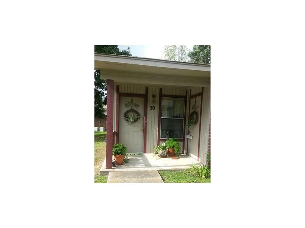 200 Tom Brown Parkway, Hallsville, TX 75650 - Hallsville, TX real estate listing