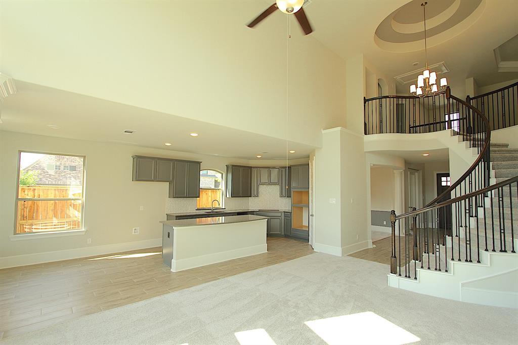 522 Sabinal Street, Webster, TX 77598 - Webster, TX real estate listing