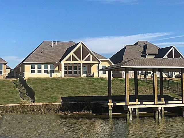 630 Appia Drive, Kemah, TX 77565 - Kemah, TX real estate listing