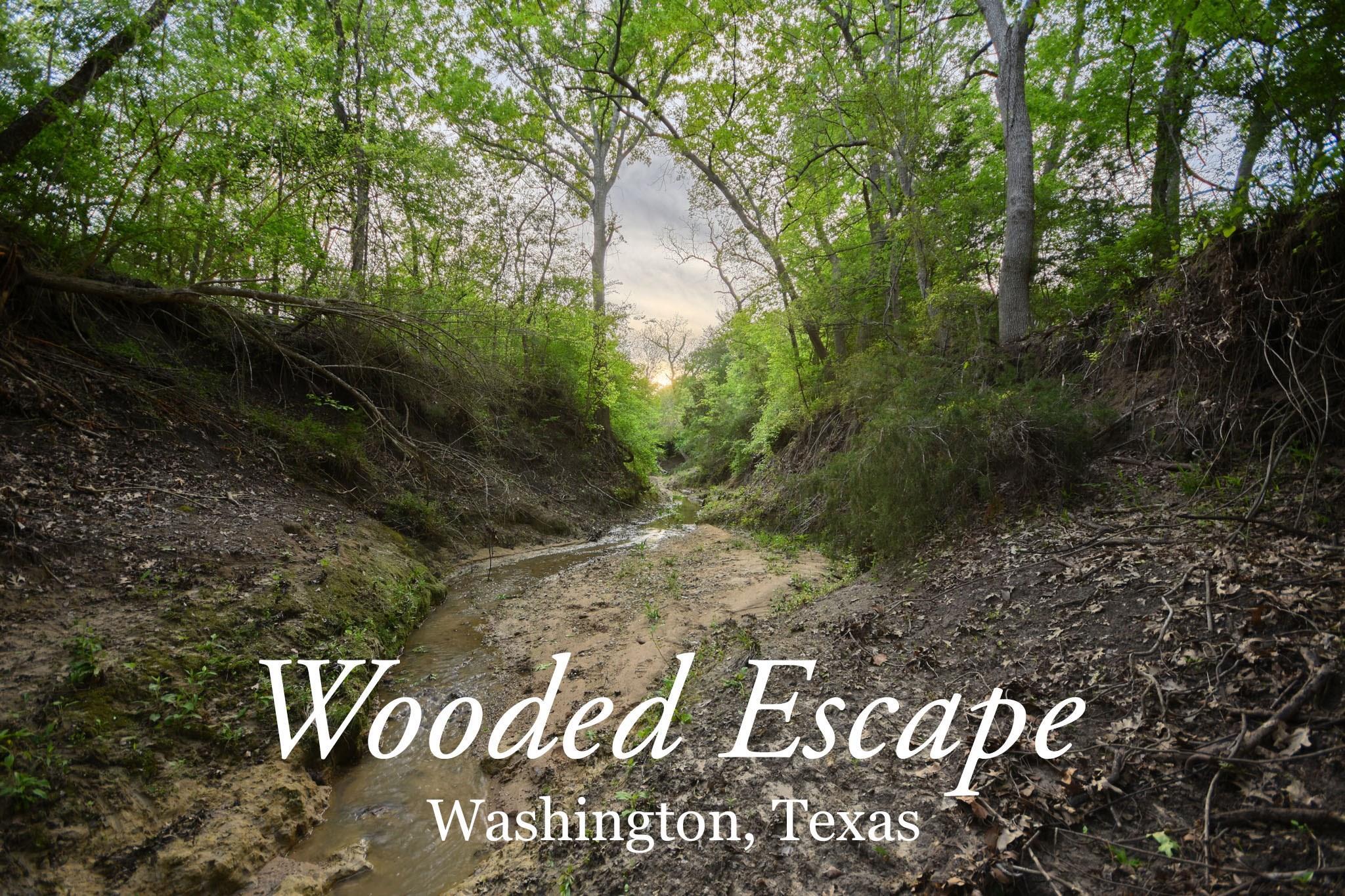 0000 North Boenker Lane Property Photo - Washington, TX real estate listing