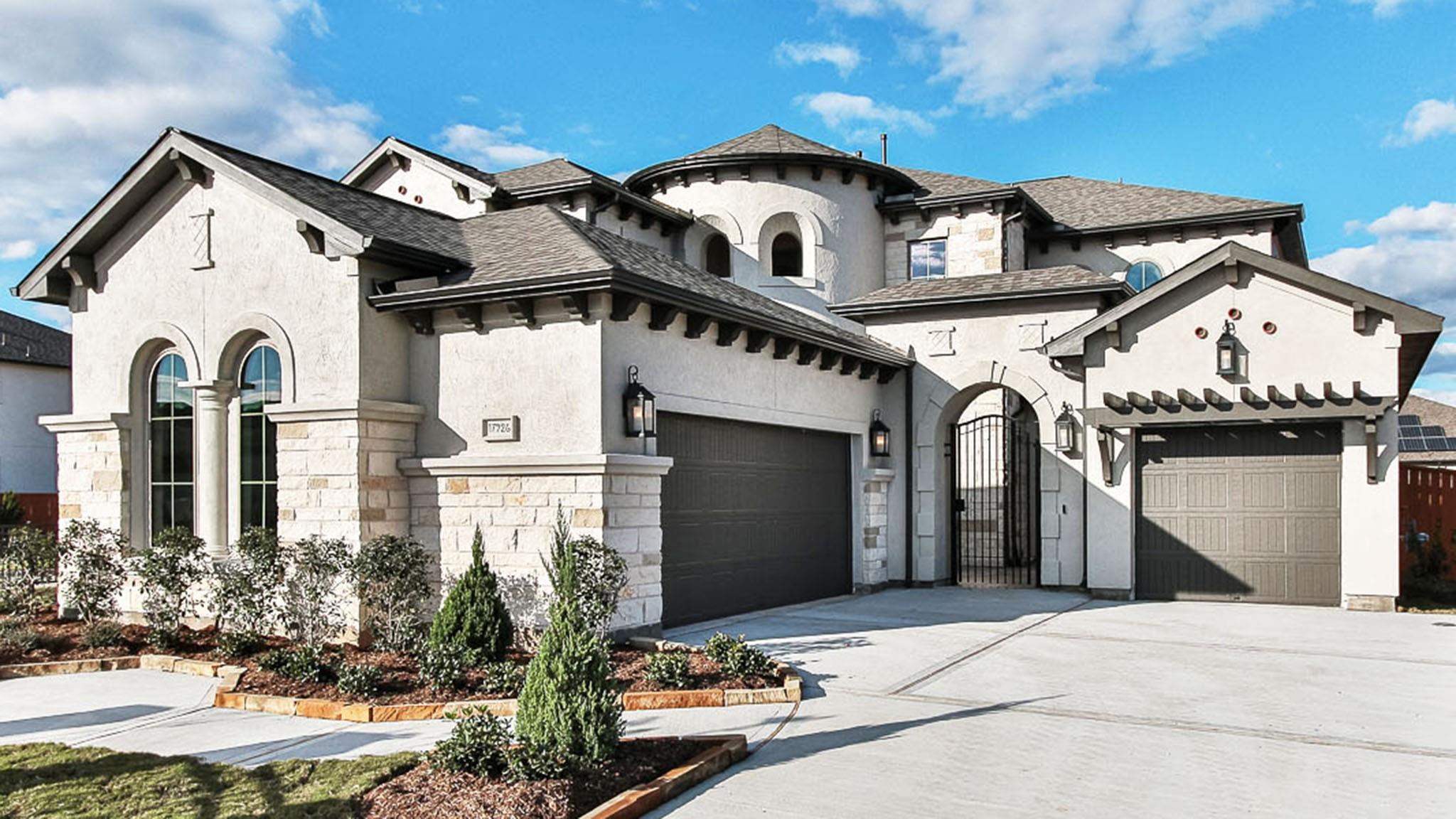 17926 Cartlaw Court Property Photo - Richmond, TX real estate listing