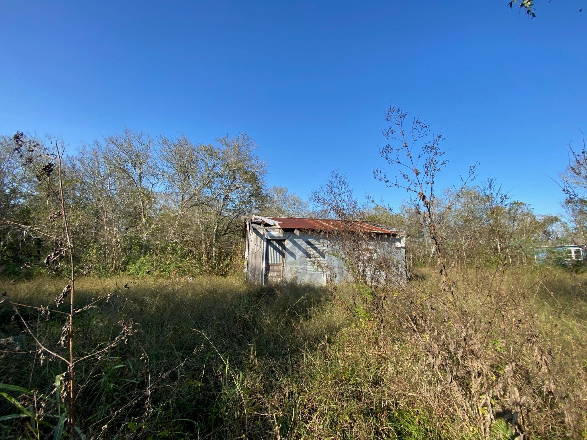 0 Cowan Road Property Photo - Algoa, TX real estate listing