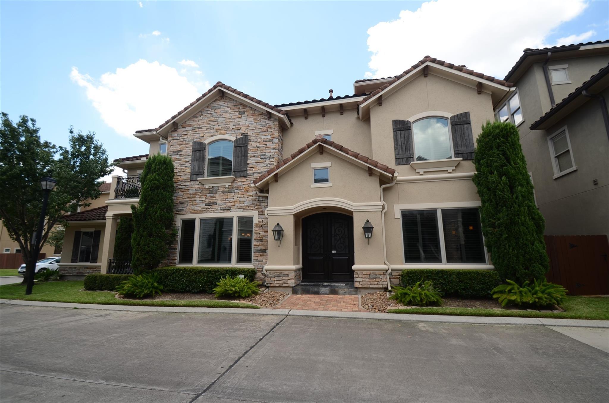 5514 Felice Drive Property Photo
