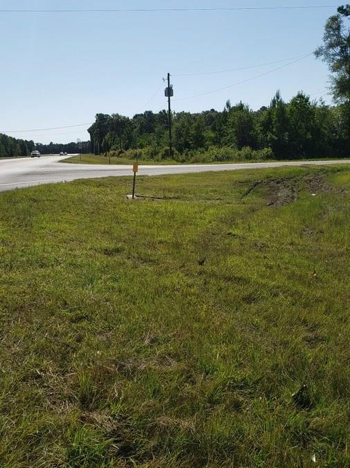 16454 Hickory Road Property Photo - Conroe, TX real estate listing