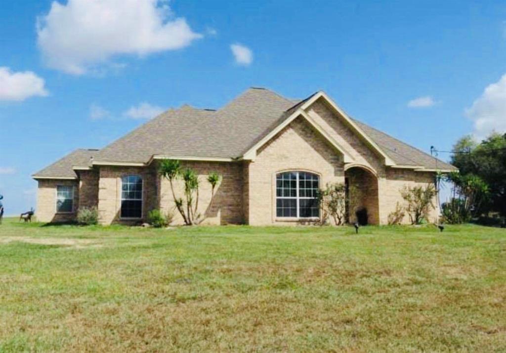 30880 E Loop 524, Louise, TX 77455 - Louise, TX real estate listing
