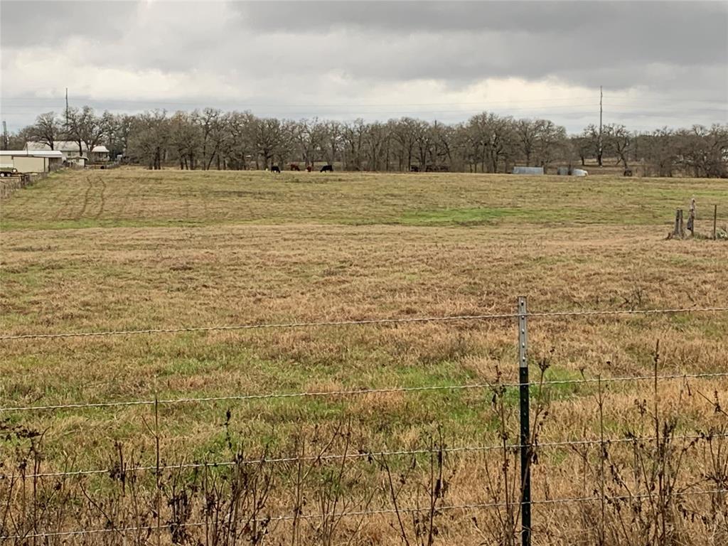 TBD County Rd 333, Rockdale, TX 76567 - Rockdale, TX real estate listing
