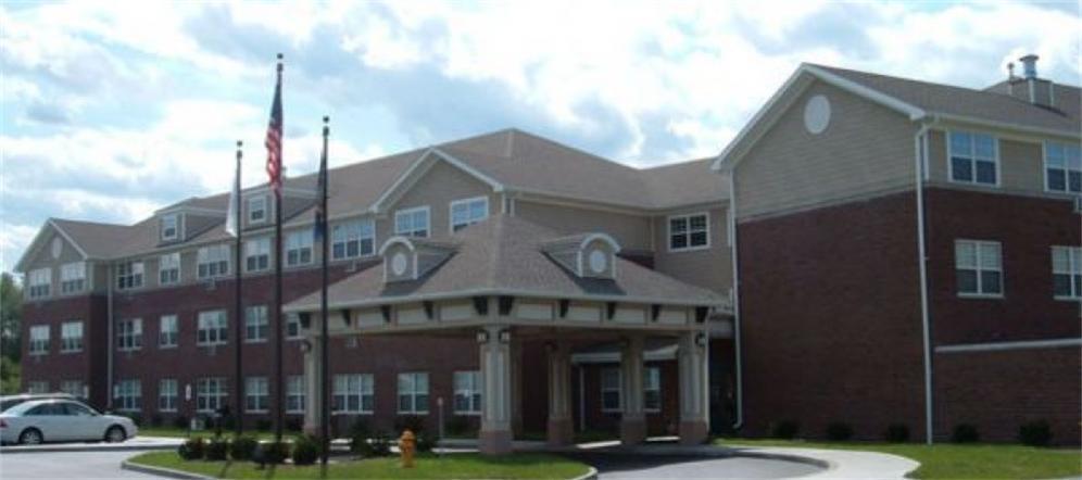 14304 Real Estate Listings Main Image
