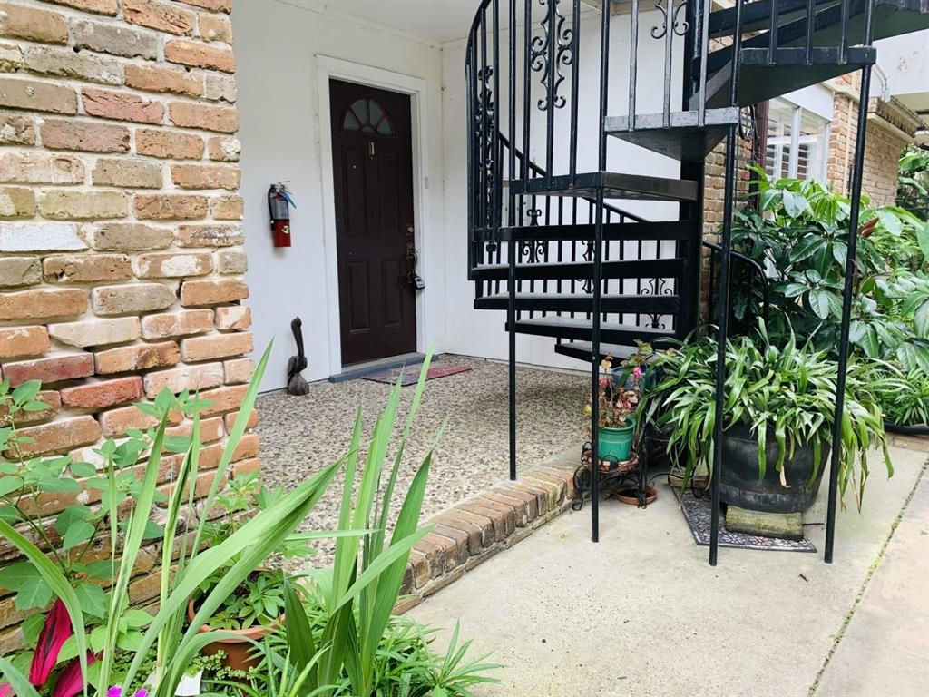 1726 Broadway Street #11, Galveston, TX 77550 - Galveston, TX real estate listing