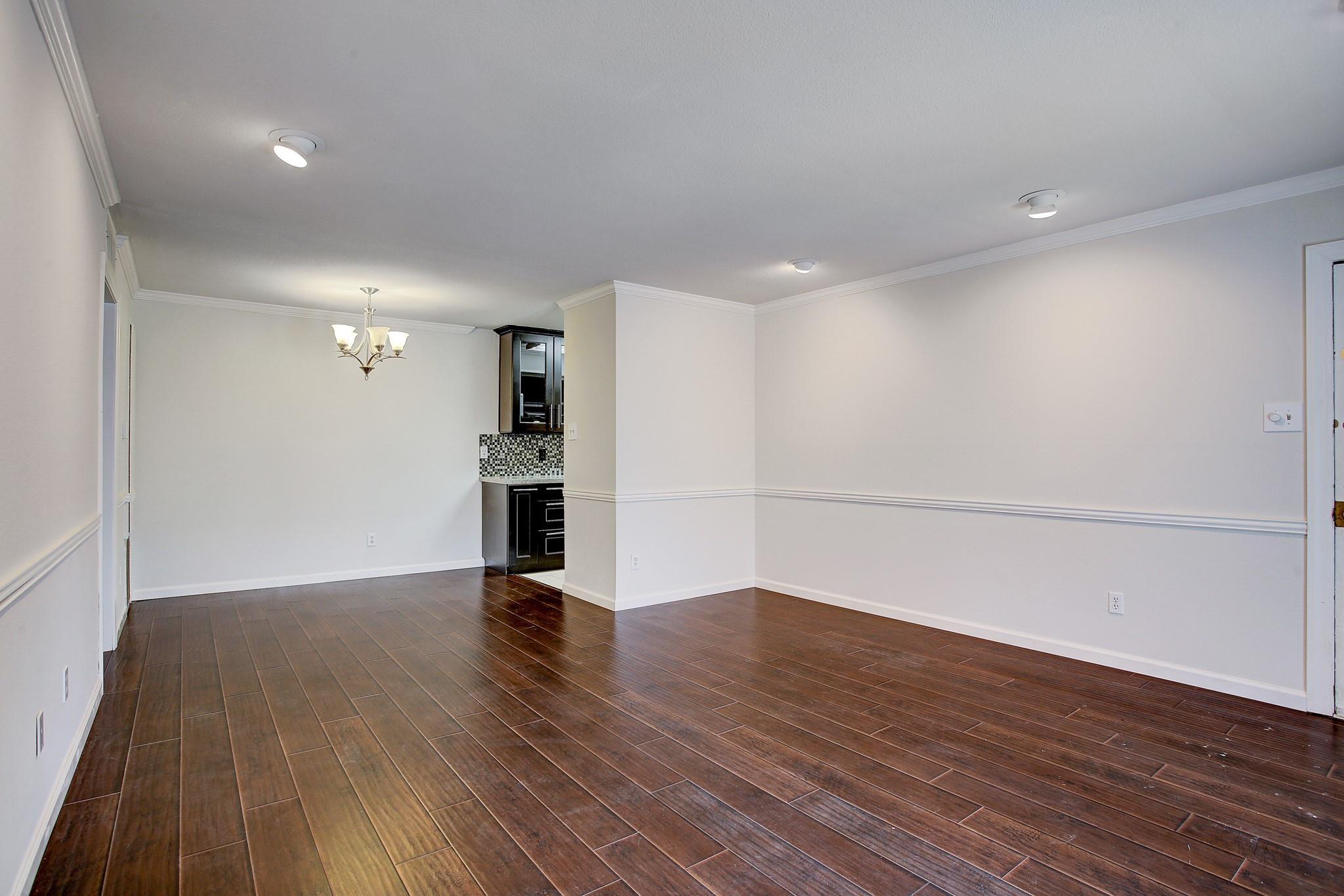3131 Cummins Street #42 Property Photo - Houston, TX real estate listing