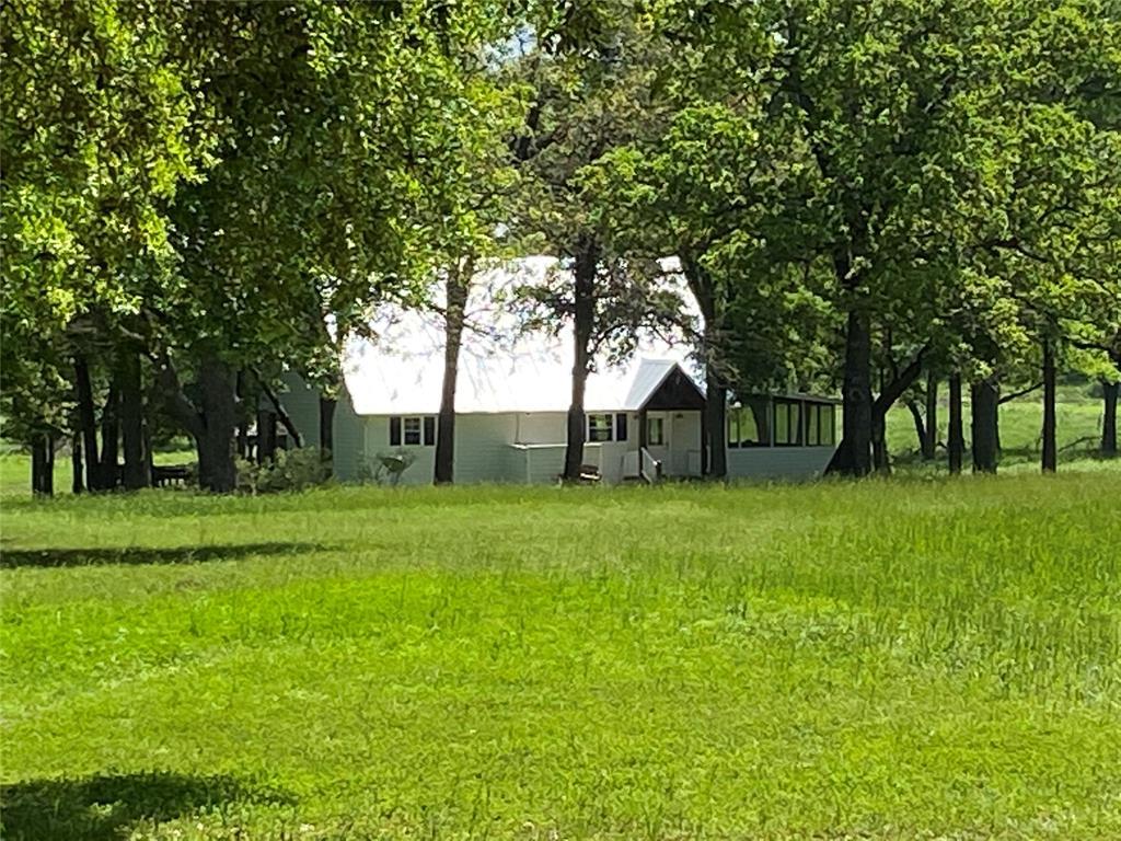 9665 Loop Road Property Photo