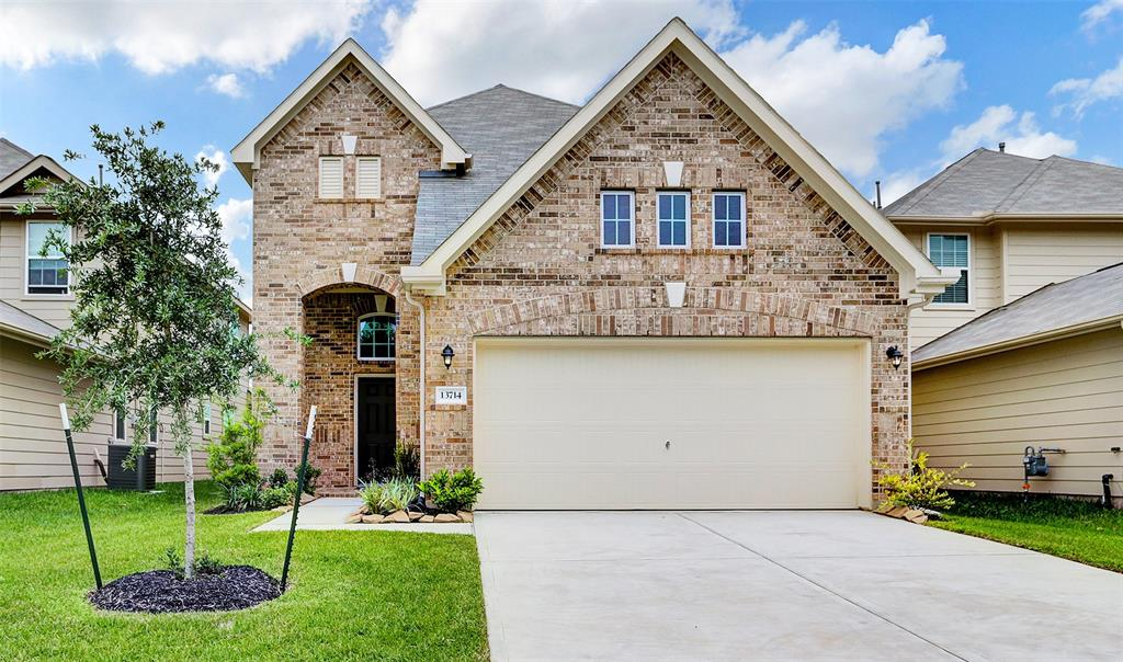 13714 Evansdale Lane, Houston, TX 77083 - Houston, TX real estate listing