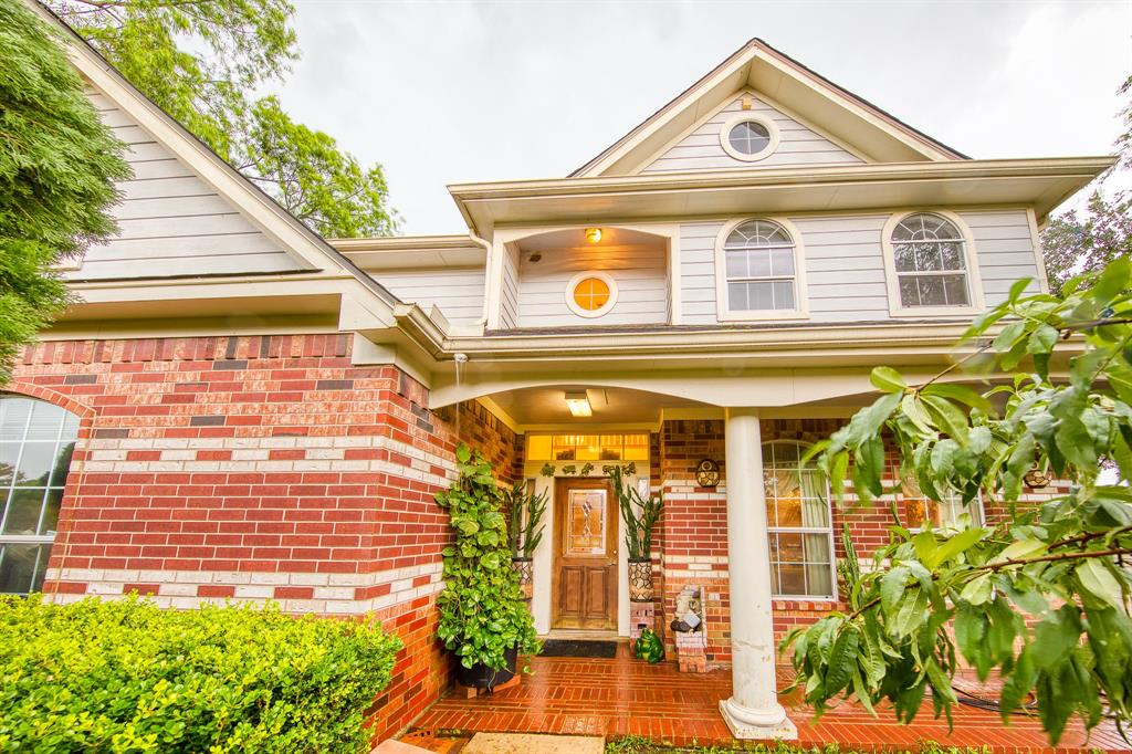 32319 Mallard street Property Photo - Brookshire, TX real estate listing