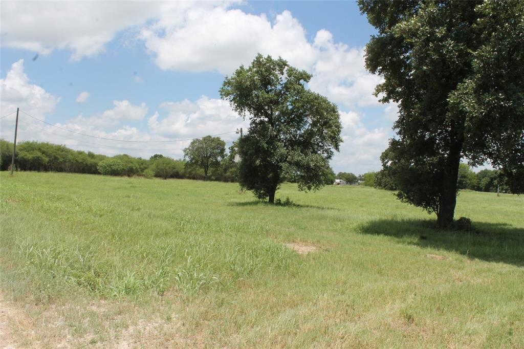 7258 County Road 107 Property Photo - Iola, TX real estate listing