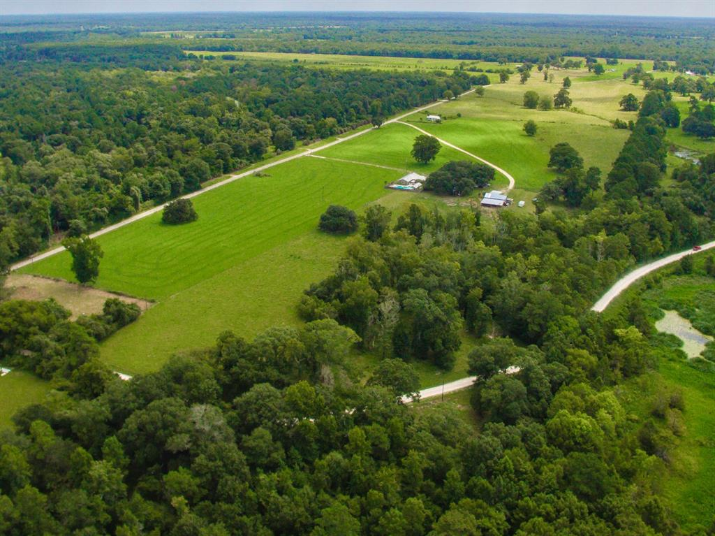 600 Thomas Castleberry, Shepherd, TX 77371 - Shepherd, TX real estate listing