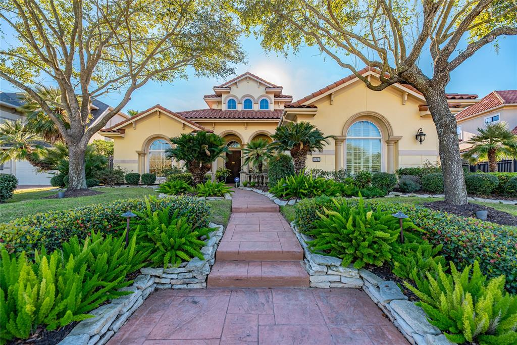 11707 Legend Manor Drive Property Photo - Houston, TX real estate listing