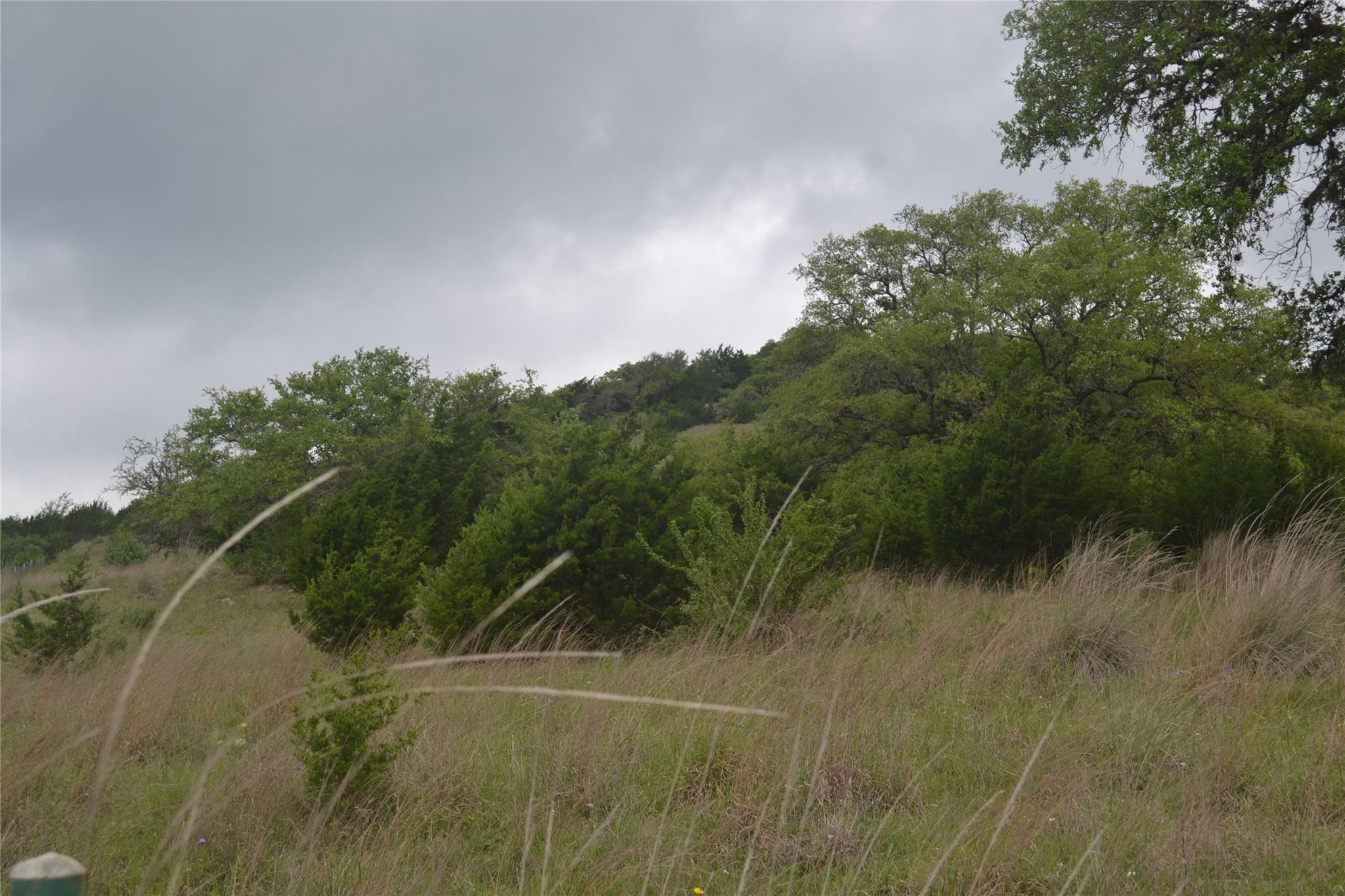 Lot 7 Ranger Creek Road Property Photo - Boerne, TX real estate listing