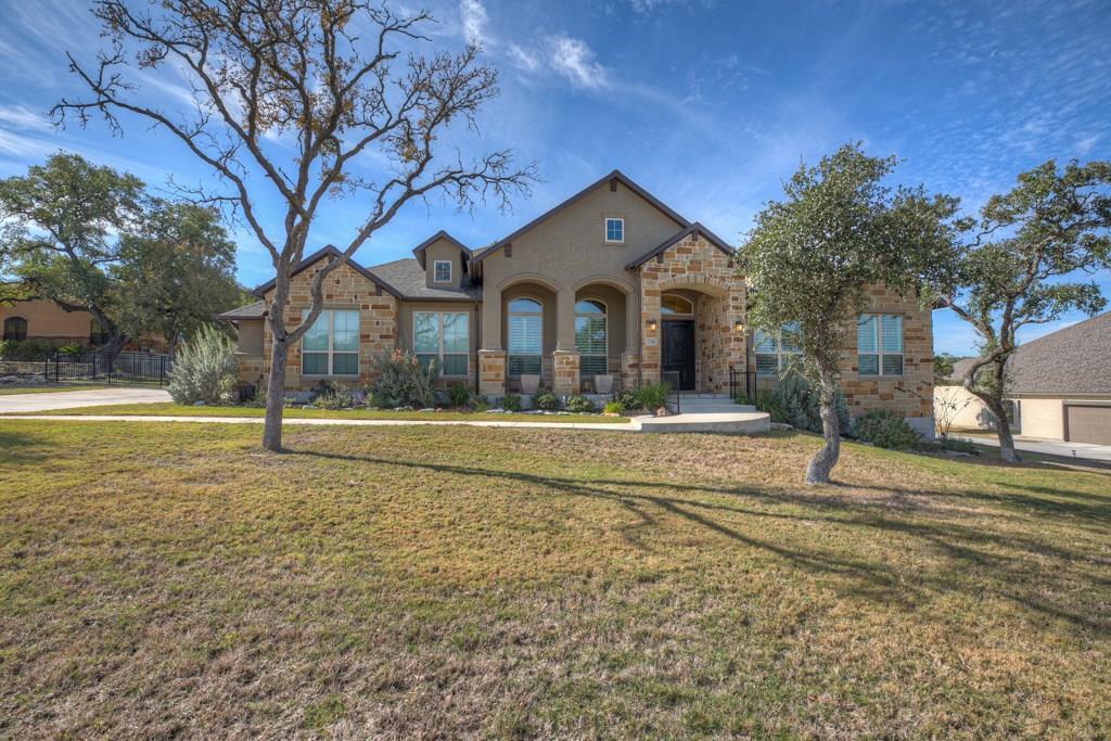 734 Cambridge Drive, New Braunfels, TX 78132 - New Braunfels, TX real estate listing