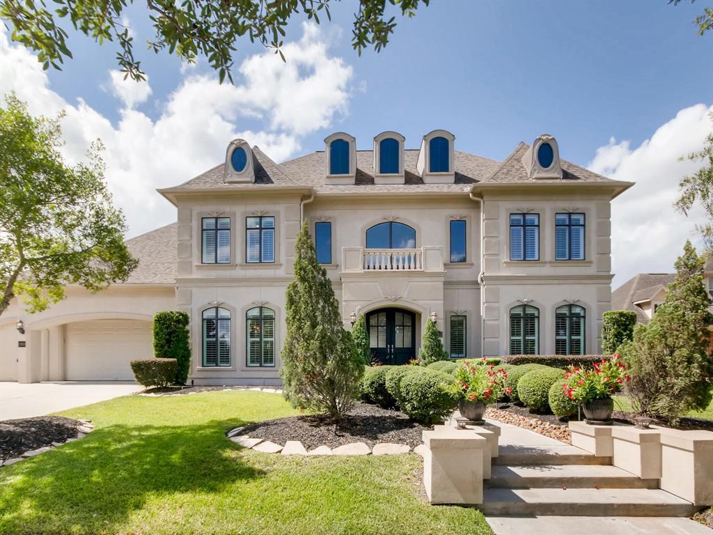 23902 Coastal Meadow, Katy, TX 77494 - Katy, TX real estate listing