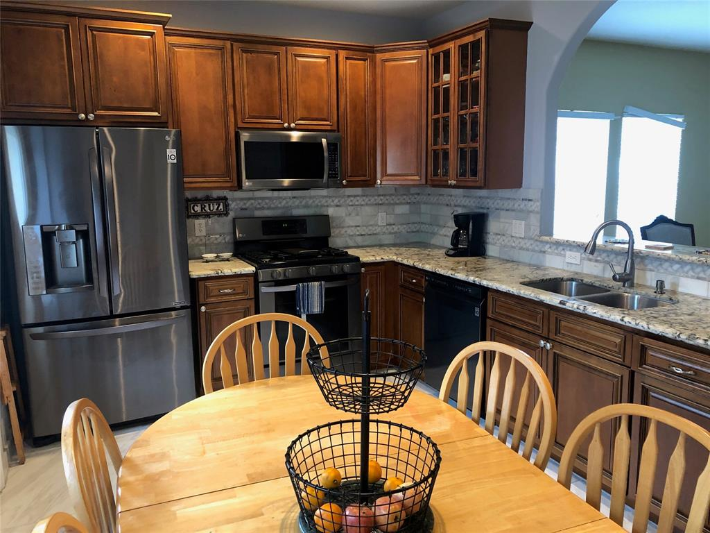 10006 Yolandita Property Photo - Houston, TX real estate listing